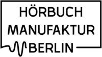 http://hoerbuchmanufaktur-berlin.de/wp-content/uploads/2017/06/logo-hoerbuchmanufaktur.jpg